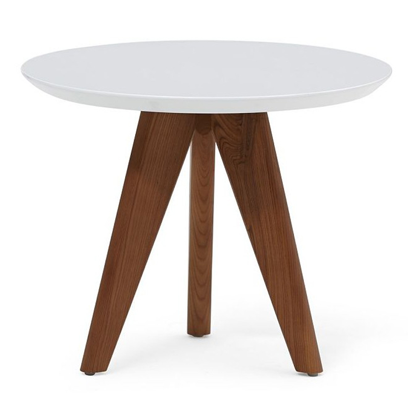 Simple Coffee Table Side Table Accent Tables Home Furniture For Living