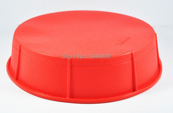 2014 baking 10 inch round silicone cake mould bread diy cooking tools cakes mold kitchen bakeware moulds tart molds containers