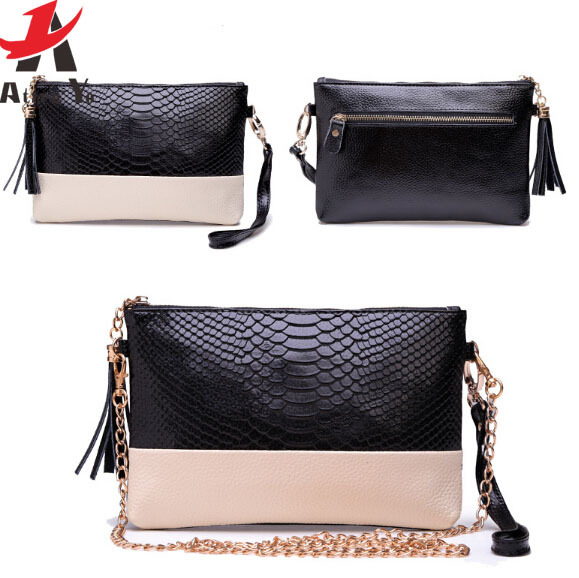 Фото Маленькая сумочка Women bag atrra/yo! women bags for women messenger bags ladies clutch shoulder bag wallet natassie women purse evening bags ladies silver clutch female wedding bag gold clutches
