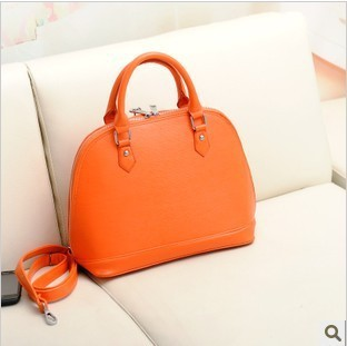 2013 Free Shipping New Arrival lady fashion bags brand designer women totes handbags sexy party lady totes 5 colors DZ1399