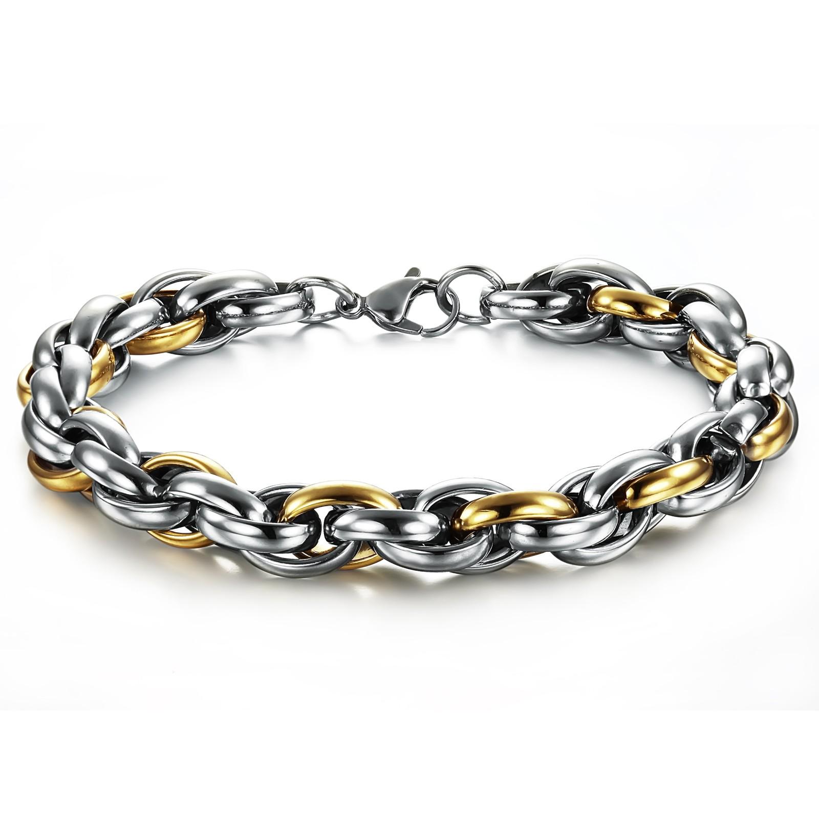 Mens Fashion Jewelry Fashion Jewelry For Men