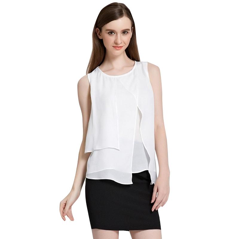 Online Get Cheap Custom Sleeveless Shirts