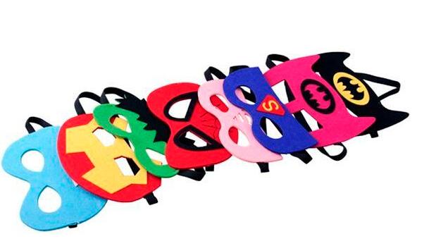 joker masker kopen