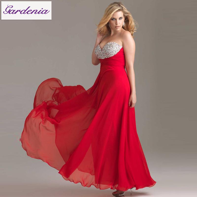 Pregnant Prom Dresses - Ocodea.com