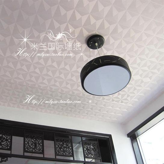 Achetez en gros papier peint au plafond en ligne des grossistes papier pein - Papier peint pour plafond ...