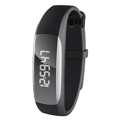 Многофункциональный Smartband GPS Местонахождение Спорта Водонепроницаемый Смарт Часы Bluetooth