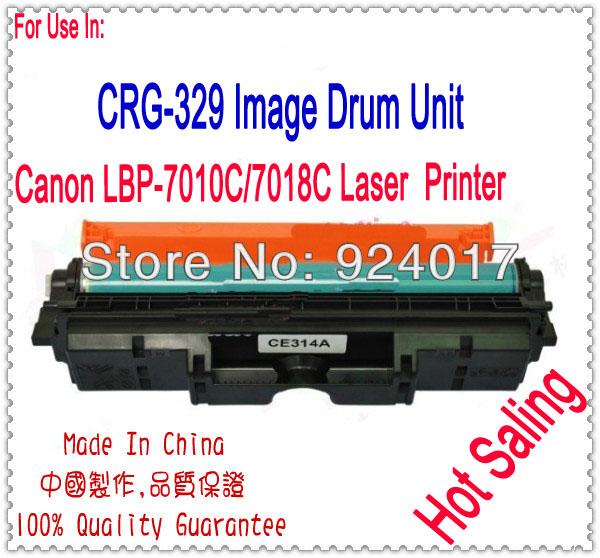 Use For Canon CRG-329 CRG329 Image Drun Unit,Drum Unit For Canon LBP 7010 7018 Printer Laser,CRG-329 Drum Unit For Canon Printer<br><br>Aliexpress