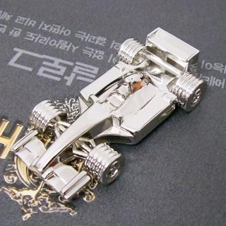 Racing Car 2.0 Usb Flash Drive Creative Gift 8GB 16GB 32GB 64GB Pendrive F1 Automobile Memory Stick Card Pen Drive Memoria Usb(China (Mainland))