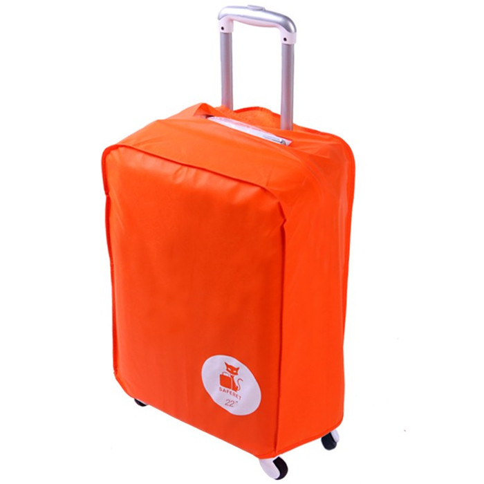 70*41*25cm Non-woven Luggage Storage bags Protective Cover Case Organizer Travel Accessories Items Gear Accessories Supplies(China (Mainland))