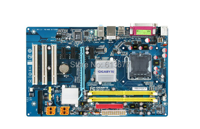 MCP68 ETHERNET DRIVER DOWNLOAD