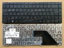 BR Brazil Keyboard HP Compaq CQ320 CQ321 CQ325 CQ326 CQ420 Series Laptop Color Black Layout - Suzhou ihank store