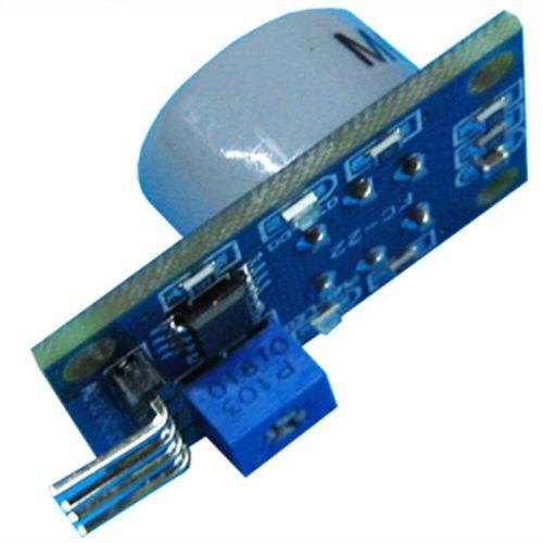 gas sensor - Free Shipping - DX