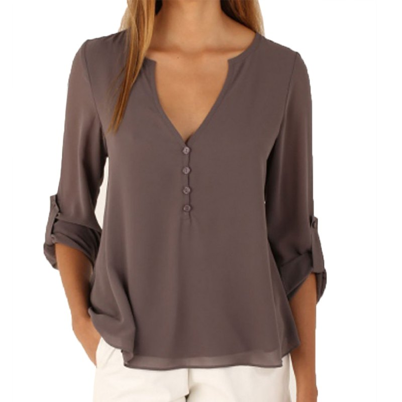 Popular Find Great Deals On Womens White Shirts Amp Blouses At Kohls Today