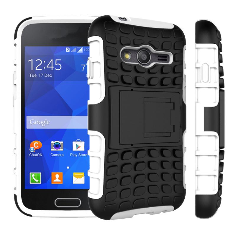 SM-Galaxy-Ace4NXT (13)