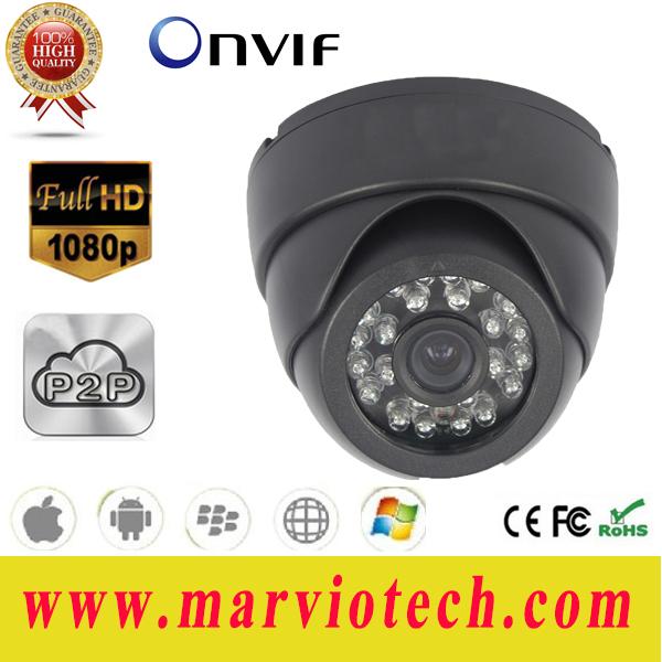 FULL HD IMX222/IMX122 Sensor 1080P 2MP IR night vision IP micro camera cam CCTV camaras security video surveillance system onvif<br><br>Aliexpress