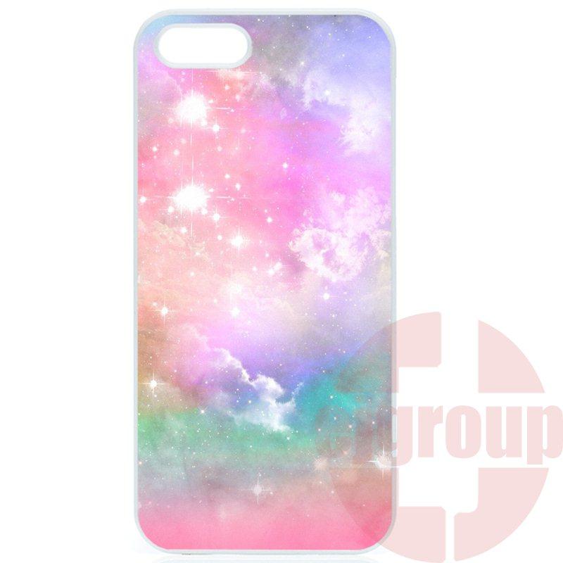 Popular Pastel Samsung CaseBuy Cheap   aliexpresscom
