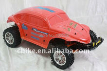 Baja 5T VW Body shell only(China (Mainland))