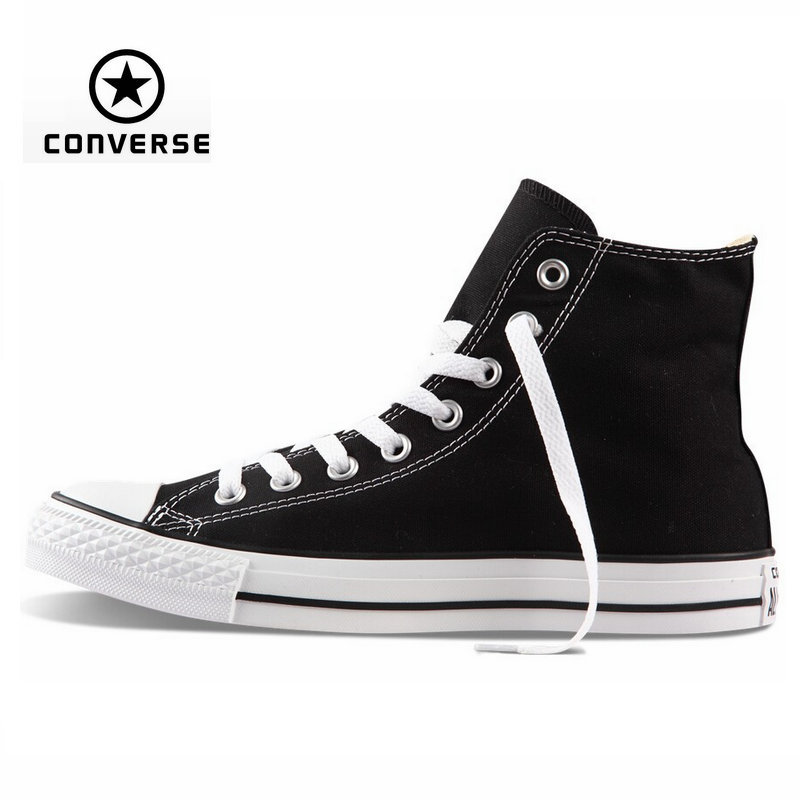 All Star Converse Shoes In Pakistan