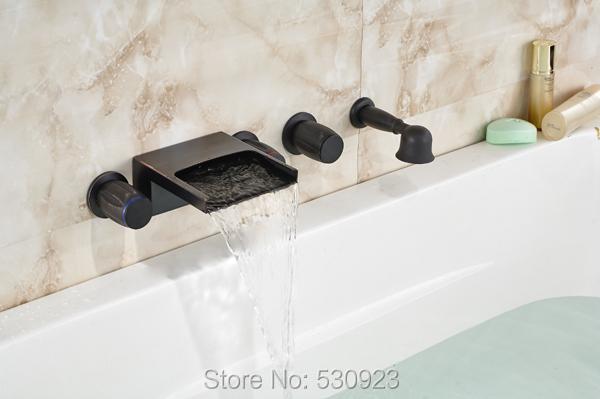 baignoire cascade robinet achetez des lots petit prix. Black Bedroom Furniture Sets. Home Design Ideas