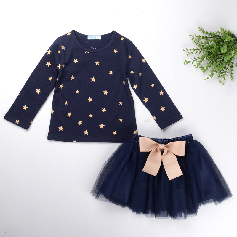 HTB1p0vGJVXXXXcOaXXXq6xXFXXXH Girls 2 Pcs Set Blue Layered Tutu Dress Sets Clothing Sets cartoon clothing girls Baby girls clothing sets girls clothes  HTB1t26ZJVXXXXaYXFXXq6xXFXXXc Girls 2 Pcs Set Blue Layered Tutu Dress Sets Clothing Sets cartoon clothing girls Baby girls clothing sets girls clothes  HTB1cIY4JVXXXXc7XpXXq6xXFXXXX Girls 2 Pcs Set Blue Layered Tutu Dress Sets Clothing Sets cartoon clothing girls Baby girls clothing sets girls clothes  HTB1m9NJKVXXXXb9XFXXq6xXFXXXR Girls 2 Pcs Set Blue Layered Tutu Dress Sets Clothing Sets cartoon clothing girls Baby girls clothing sets girls clothes  HTB1t2XBKVXXXXcCXVXXq6xXFXXXv Girls 2 Pcs Set Blue Layered Tutu Dress Sets Clothing Sets cartoon clothing girls Baby girls clothing sets girls clothes  HTB1mvdAKVXXXXXxaXXXq6xXFXXXw Girls 2 Pcs Set Blue Layered Tutu Dress Sets Clothing Sets cartoon clothing girls Baby girls clothing sets girls clothes