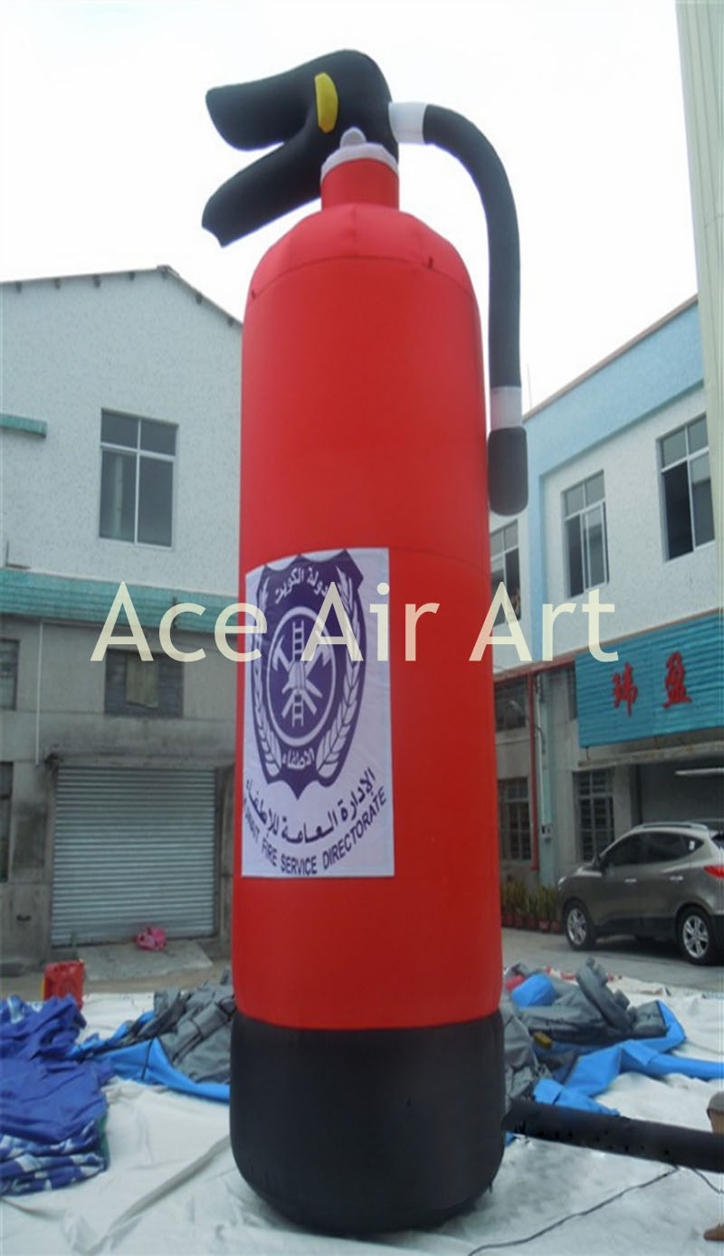 Decorative Fire Extinguisher decorative fire extinguisher reviews - online shopping decorative