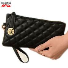 Бумажник  от boutique wallet store для женщины, материал ПУ артикул 32435485880