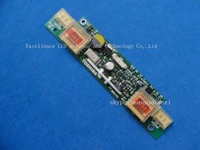 New Original Industrial Parts LCD Inverter INVC193A INVC193 SP-47 Free Shipping(China (Mainland))