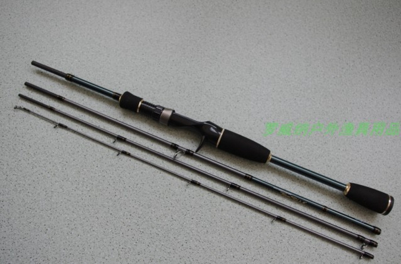Find great deals on eBay for fishing rods free shipping. Shop with confidence. Skip to main content. eBay: 1 product rating - Eat My Tackle LB Saltwater All Roller Fishing Rods 4 pack Free Shipping. $ Was: Previous Price $ or Best Offer. Free Shipping. 26 Watching.