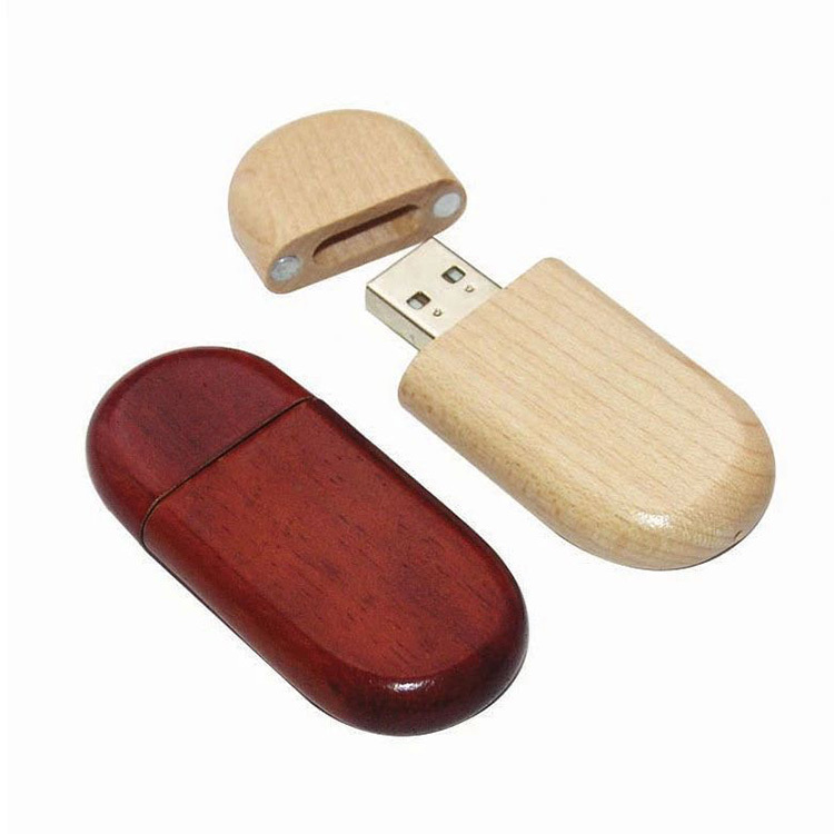 Free LOGO for wholesale Promotion Wood usb Flash Drive 8gb 16gb 32gb Pen Drive Gifts Disk On Key Customized 100% Real Capacity(China (Mainland))