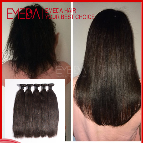 Where To Buy Cheap Hair Extensions Online Human Hair Extensions