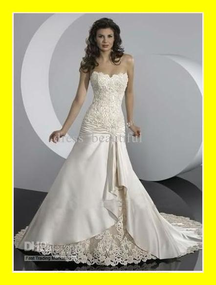 Silver wedding dress guest dresses red ball gown plus size for Silver ball gown wedding dresses