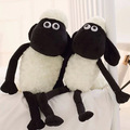 25cm Sean Lamb Doll Sheep Animal Plush And Stuffed Toys Children s Toy