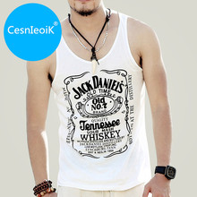 2016 New Brand Stretchy Sleeveless Shirt Casual Fashion Hooded Gym Tank Top Men Outdoor bodybuilding Fitness Gym Clothing T02(China (Mainland))