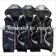 Верхняя одежда Пальто и  от Cheap mall для Мужчины, материал Хлопок артикул 2054532554