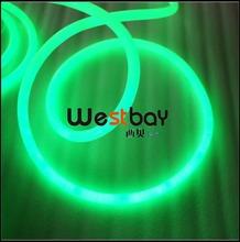 Неоновые лампы  от Westbay Led Lighting Co.,Ltd артикул 32353220841