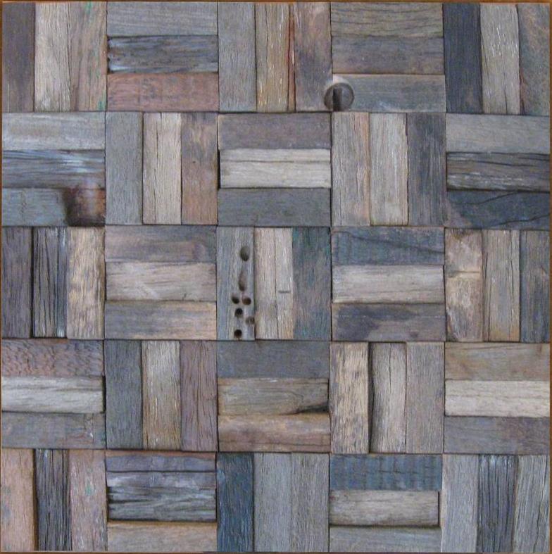 Acquista all 39 ingrosso online pareti in legno per interni da grossisti pareti in legno per - Piastrelle a poco prezzo ...