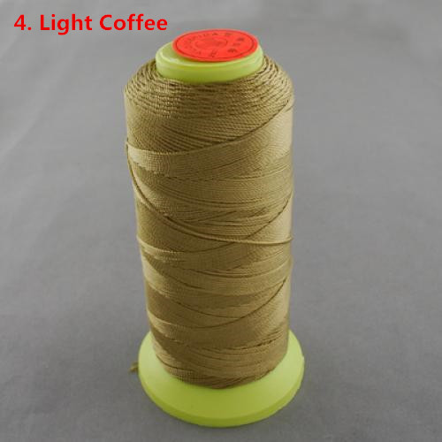 Upscale-0-8mm-300m-roll-Nylon-thread-Sewing-wire-Thread-for-leather-High-quality-DIY-Handmade (4).jpg