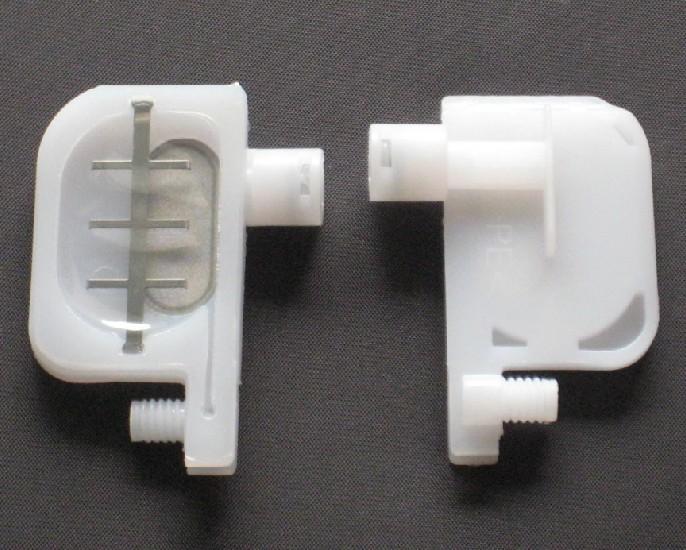 8x Solvent Ink Printer Damper Roland Mimaki JV3 Jv4 Mutoh for Epson DX3/DX4/DX5 head(China (Mainland))