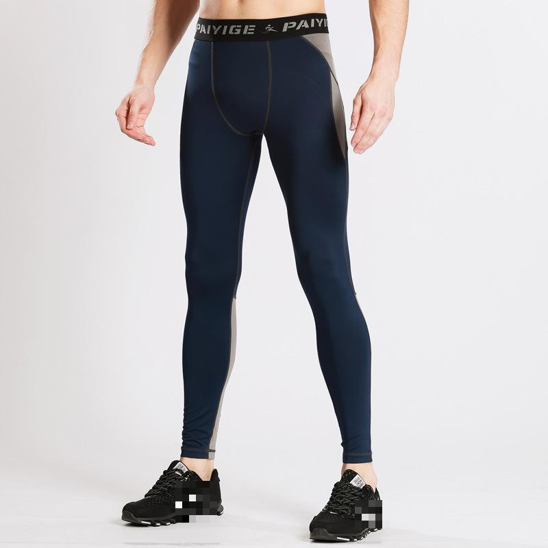 Promoción de Hombre Corriendo Leggings - Compra Hombre
