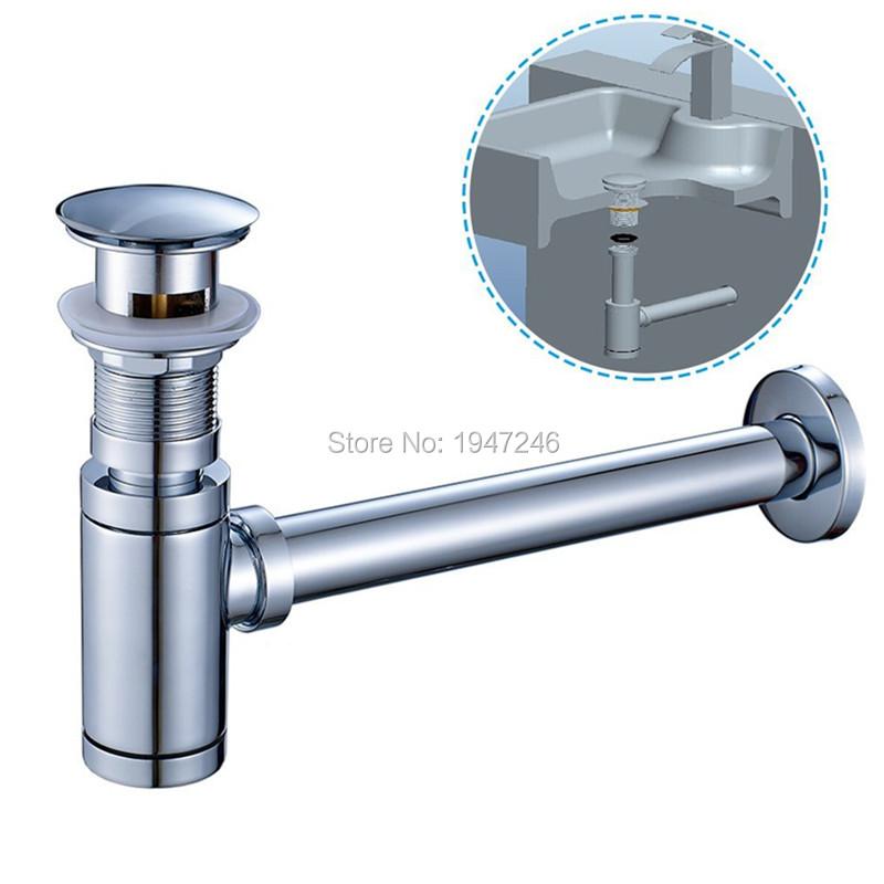 Bathroom Vanities Kits compare prices on bathroom vanity kits- online shopping/buy low
