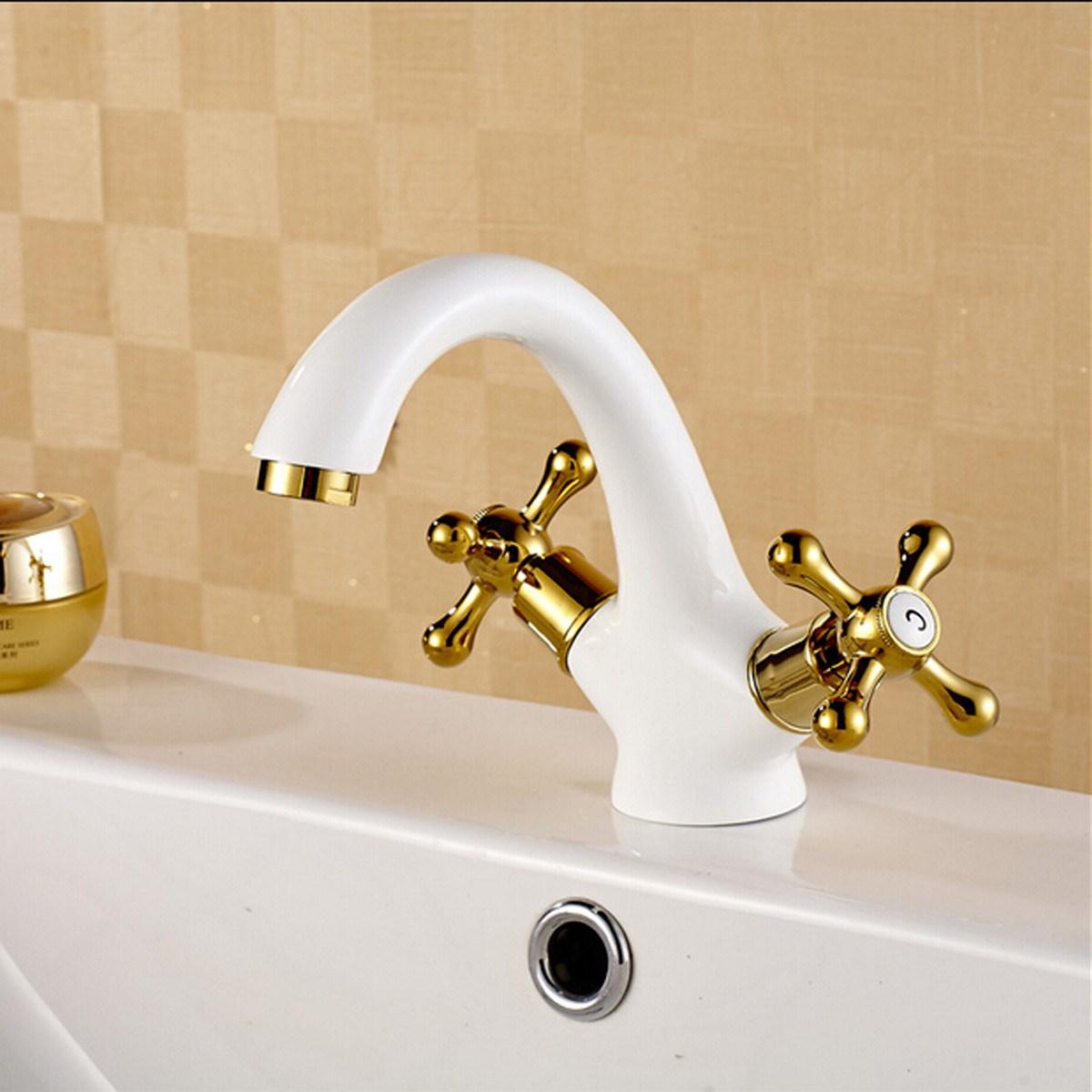 Acquista all 39 ingrosso online doppio lavello rotondo da - Tazza del bagno prezzo ...