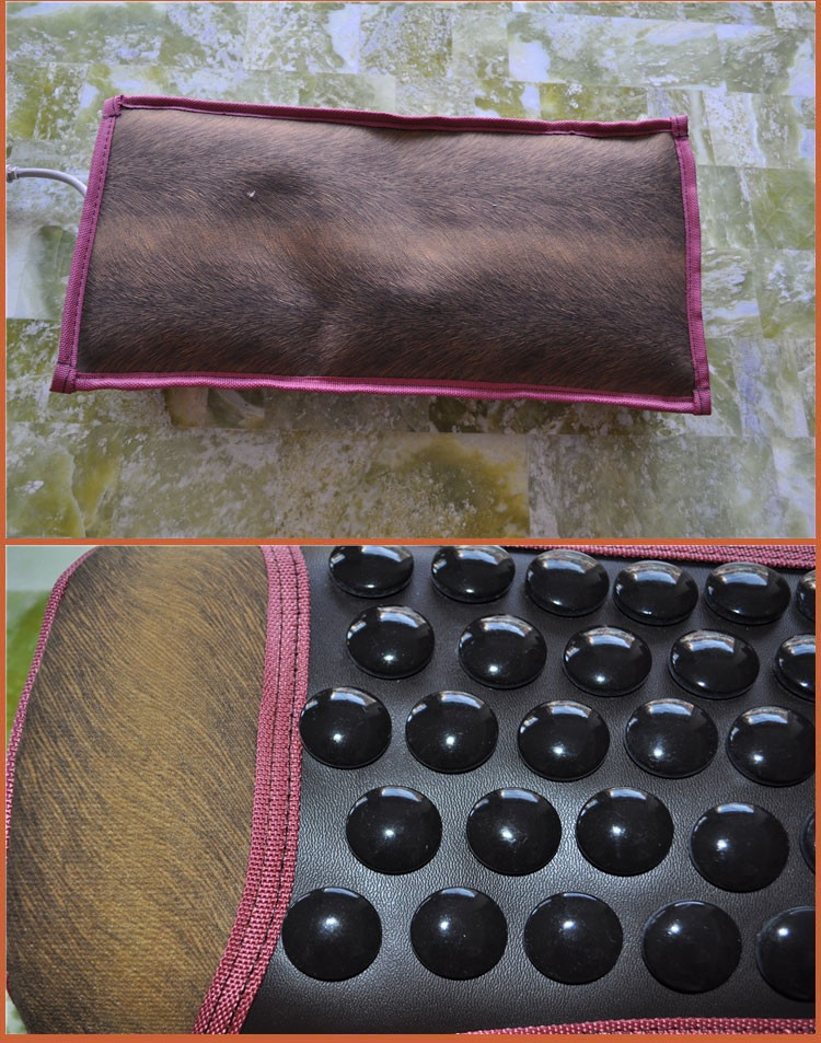 Good & Free shipping! Natural Nanoparticles Massage Pillow Heated Cushion Health Care Physical Therapy Pillow Free Shipping  Good & Free shipping! Natural Nanoparticles Massage Pillow Heated Cushion Health Care Physical Therapy Pillow Free Shipping  Good & Free shipping! Natural Nanoparticles Massage Pillow Heated Cushion Health Care Physical Therapy Pillow Free Shipping  Good & Free shipping! Natural Nanoparticles Massage Pillow Heated Cushion Health Care Physical Therapy Pillow Free Shipping  Good & Free shipping! Natural Nanoparticles Massage Pillow Heated Cushion Health Care Physical Therapy Pillow Free Shipping  Good & Free shipping! Natural Nanoparticles Massage Pillow Heated Cushion Health Care Physical Therapy Pillow Free Shipping  Good & Free shipping! Natural Nanoparticles Massage Pillow Heated Cushion Health Care Physical Therapy Pillow Free Shipping  Good & Free shipping! Natural Nanoparticles Massage Pillow Heated Cushion Health Care Physical Therapy Pillow Free Shipping  Good & Free shipping! Natural Nanoparticles Massage Pillow Heated Cushion Health Care Physical Therapy Pillow Free Shipping  Good & Free shipping! Natural Nanoparticles Massage Pillow Heated Cushion Health Care Physical Therapy Pillow Free Shipping  Good & Free shipping! Natural Nanoparticles Massage Pillow Heated Cushion Health Care Physical Therapy Pillow Free Shipping  Good & Free shipping! Natural Nanoparticles Massage Pillow Heated Cushion Health Care Physical Therapy Pillow Free Shipping  Good & Free shipping! Natural Nanoparticles Massage Pillow Heated Cushion Health Care Physical Therapy Pillow Free Shipping  Good & Free shipping! Natural Nanoparticles Massage Pillow Heated Cushion Health Care Physical Therapy Pillow Free Shipping  Good & Free shipping! Natural Nanoparticles Massage Pillow Heated Cushion Health Care Physical Therapy Pillow Free Shipping  Good & Free shipping! Natural Nanoparticles Massage Pillow Heated Cushion Health Care Physical Therapy Pillow Free Shipping  Good & Free shipping! Natural Nanoparticles Massage Pillow Heated Cushion Health Care Physical Therapy Pillow Free Shipping  Good & Free shipping! Natural Nanoparticles Massage Pillow Heated Cushion Health Care Physical Therapy Pillow Free Shipping  Good & Free shipping! Natural Nanoparticles Massage Pillow Heated Cushion Health Care Physical Therapy Pillow Free Shipping  Good & Free shipping! Natural Nanoparticles Massage Pillow Heated Cushion Health Care Physical Therapy Pillow Free Shipping