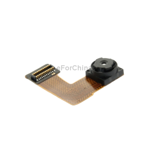 Replacement Parts Front Camera for Xiaomi M2S