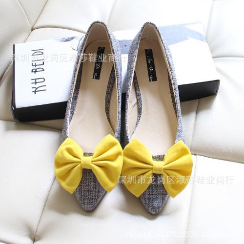 Женская обувь на плоской подошве 2015 40928856603ali женская обувь на плоской подошве 2015 40928856603ali
