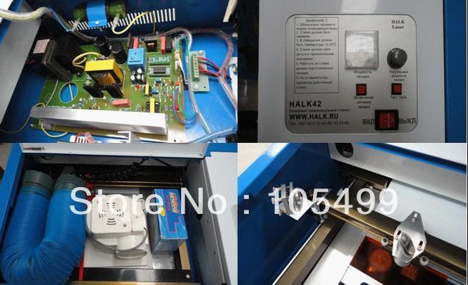 leather laser cutter for sale/cnc laser cloth cutting machine/automatic laser fabric laser cutting machine(China (Mainland))