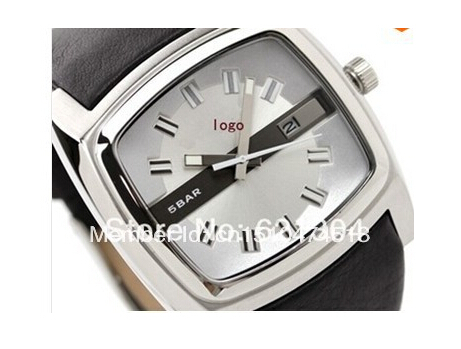 fashion watches men watch DZ1555+ original box+Logo