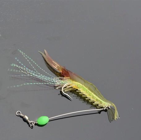 Приманка для рыбалки 2015 , бот для рыбалки archeage