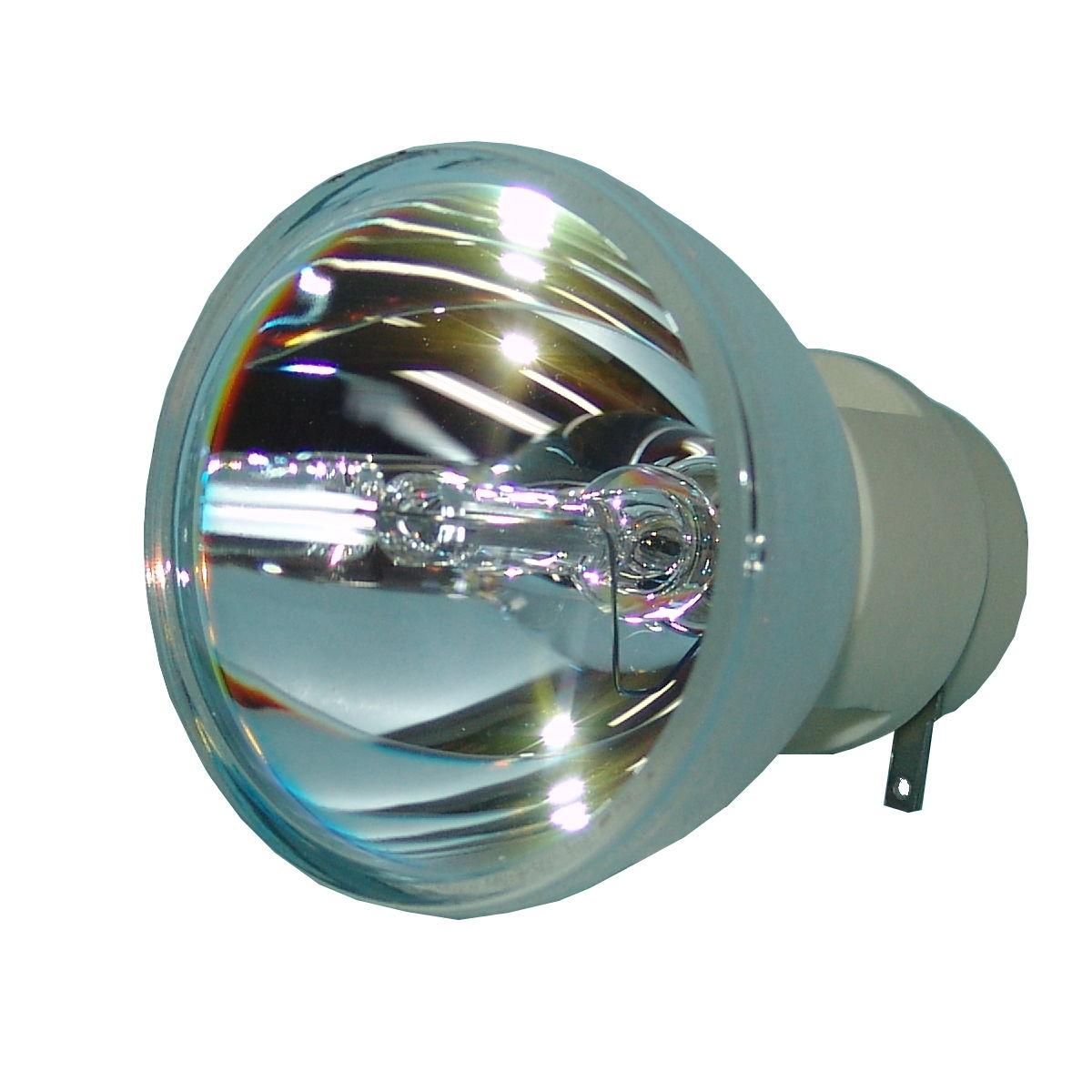 Фотография Osram Bare Lamp  ECJ9300001  For Acer  P5200 P5290  P5390W  Projector DLP LCD Bulb