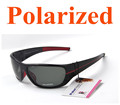 2014 Professional TR90 Sport Sunglasses Fashion UV Cycling Glasses