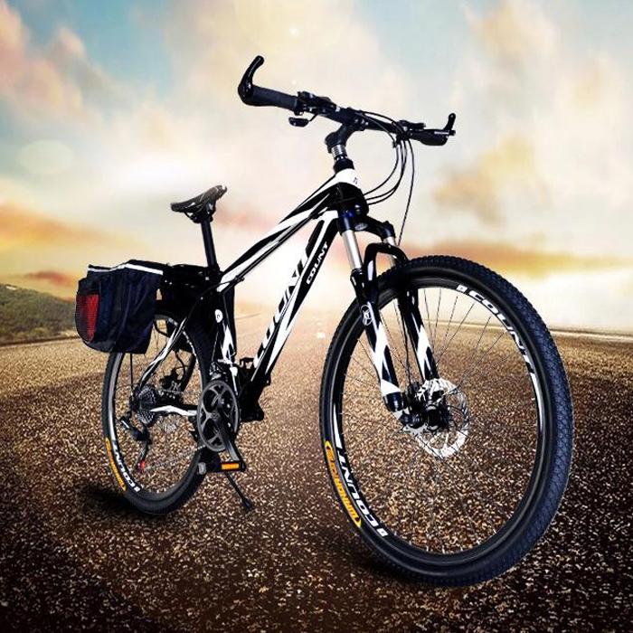 Запчасти для велосипедов 21/24 26/yzs045 запчасти для велосипедов 24